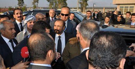 كردستان barzani_erdogan3.jpg