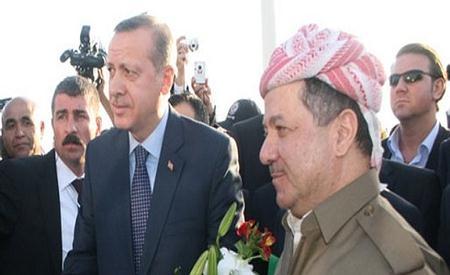 كردستان barzani_erdogan4.jpg