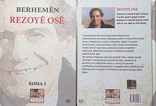 Afbeeldingsresultaat voor Samî Mela Ehmedê Namî