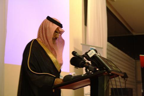 الناشط السياسي الشيخ عبدالإله ثامر entalya1_10.JPG